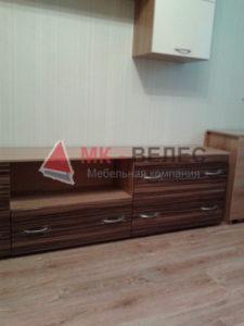 мебель для гостиной новосибирск