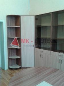 офисная мебель новосибирск